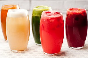 fresh fruits  juices 03.jpg