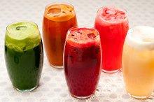 fresh fruits  juices 01.jpg