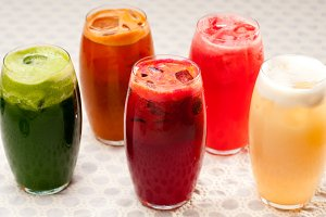 fresh fruits  juices 01.jpg