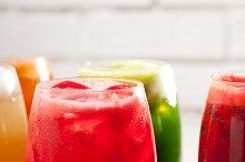 fresh fruits  juices 05.jpg