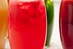 fresh fruits  juices 05.jpg