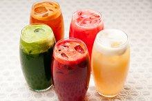 fresh fruits  juices 02.jpg