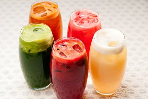 fresh fruits  juices 02.jpg