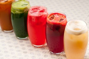 fresh fruits  juices 07.jpg