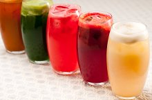 fresh fruits  juices 06.jpg