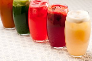 fresh fruits  juices 06.jpg