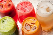 fresh fruits  juices 10.jpg
