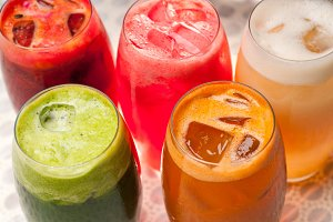 fresh fruits  juices 12.jpg