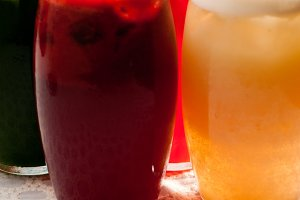 fresh fruits  juices 09.jpg