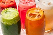 fresh fruits  juices 11.jpg