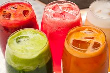 fresh fruits  juices 13.jpg