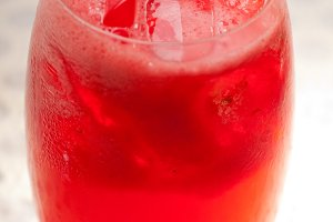 fresh fruits  juices 15.jpg