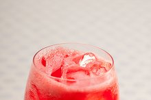 fresh fruits  juices 16.jpg