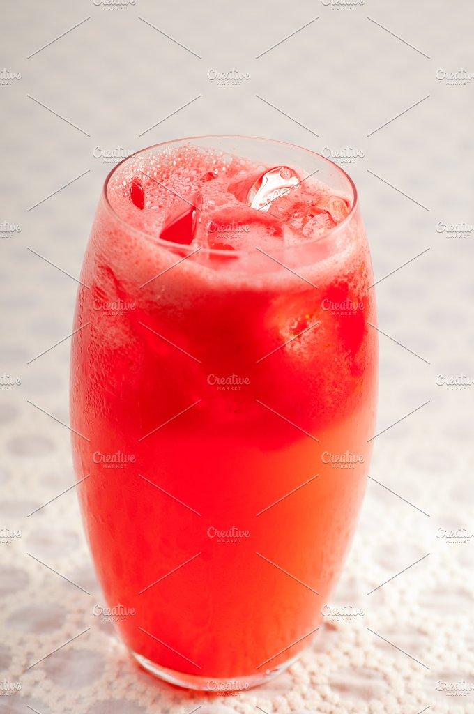 fresh fruits juices 16.jpg - Food & Drink