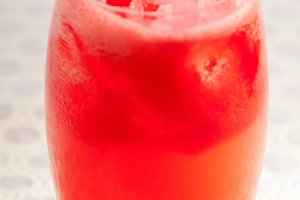 fresh fruits  juices 17.jpg