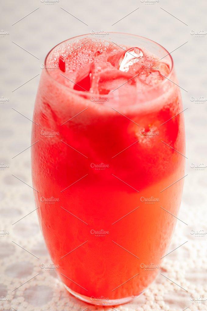 fresh fruits juices 17.jpg - Food & Drink