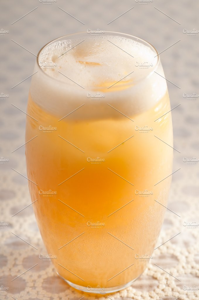 fresh fruits juices 18.jpg - Food & Drink