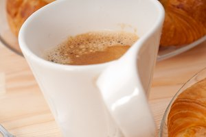 coffee and croissant french brioche 02.jpg