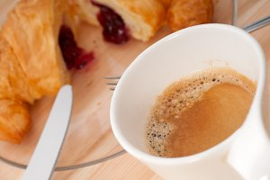 coffee and croissant french brioche 03.jpg