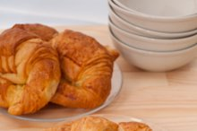 coffee and croissant french brioche 07.jpg