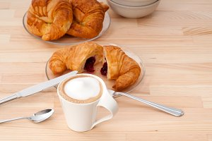 coffee and croissant french brioche 15.jpg