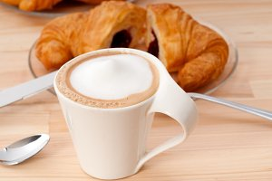 coffee and croissant french brioche 14.jpg
