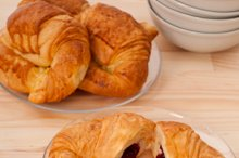 coffee and croissant french brioche 16.jpg