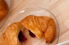 coffee and croissant french brioche 18.jpg
