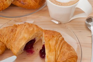coffee and croissant french brioche 22.jpg