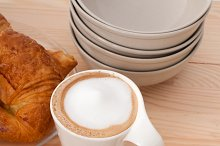 coffee and croissant french brioche 23.jpg