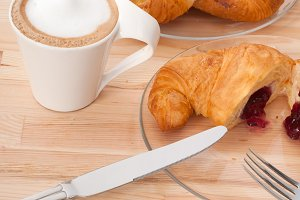 coffee and croissant french brioche 24.jpg