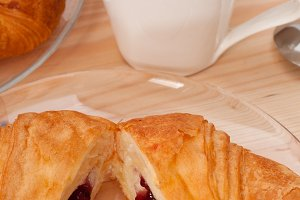 coffee and croissant french brioche 27.jpg