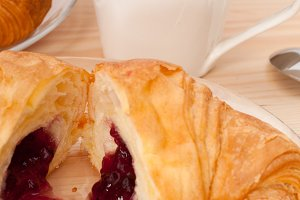 coffee and croissant french brioche 25.jpg