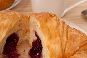 coffee and croissant french brioche 26.jpg