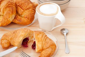 coffee and croissant french brioche 28.jpg