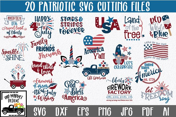 Download Thanksgiving Photo Booth Props – Svg Cut Files – Dxf – Png – Jpeg – Pdf – Eps – Ai Image