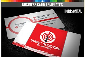 Premium BC - Target Shooting