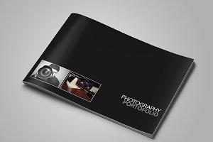 Photography Portfolio vol 1