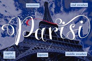 Parisi Family