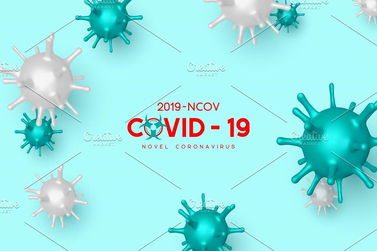 Coronavirus, Covid-19 dangerous