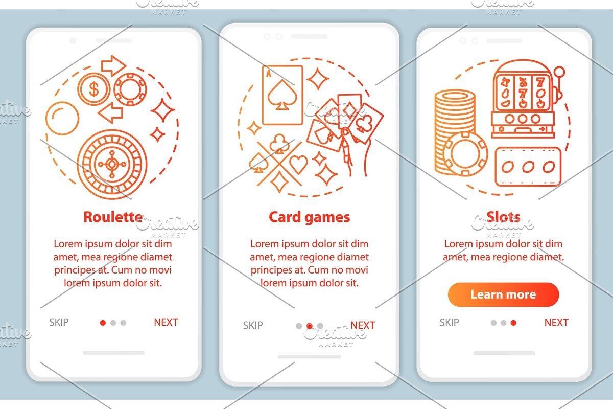Casino slots free games himmel