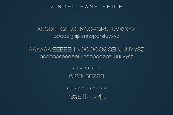 Daylight Dreams - Serif Font + Extra in Serif Fonts - product preview 9