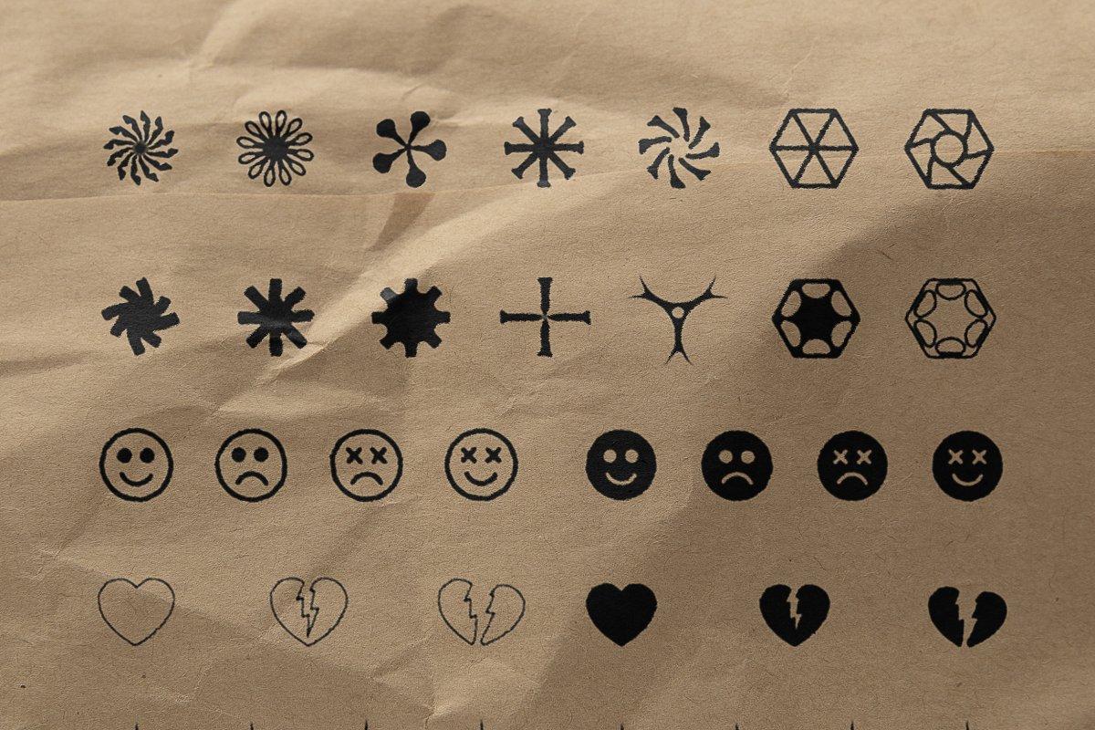 [Image: shapepack-copy-.jpg?1586209869&s=2bdc3be...8af372c861]