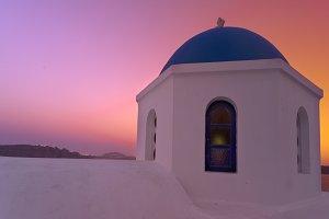 Love Santorini!