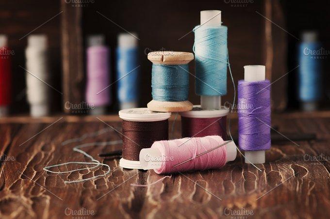 thread0002.jpg - Beauty & Fashion