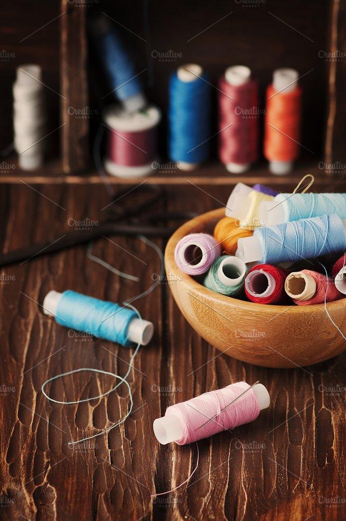 thread0005.jpg - Beauty & Fashion