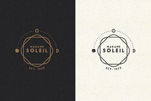 Charlie's Font + Free Logotype