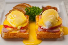 eggs benedict sandwich 16.jpg