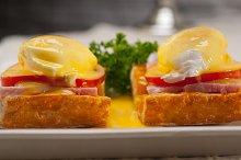 eggs benedict sandwich 25.jpg