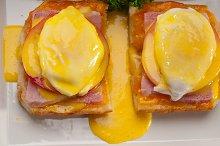 eggs benedict sandwich 24.jpg